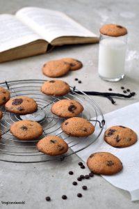 american cookies american cookies rezept cookies cookies backen cookies rezept cookies selber machen einfache plätzchen gebäck kekse backen plätzchen rezept plätzchen rezepte schoko cookies schoko cookies rezept vollkorn cookies vollkornkekse