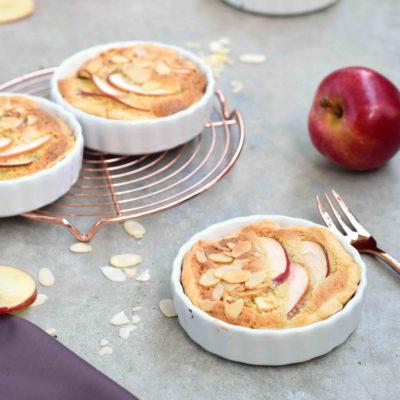 apfel tartelettes apfeltarte apfeltarte mürbeteig einfacher mürbeteig französische apfeltarte französischer apfelkuchen tartelettes rezept